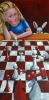 Alice Plays Chess
